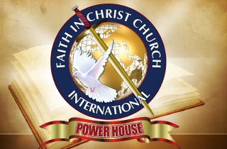 Church Services | Faith In Christ Church International | Hyattsville, MD | (301) 772-8100