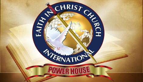 Faith In Christ Church International | Hyattsville, MD | (301) 772-8100